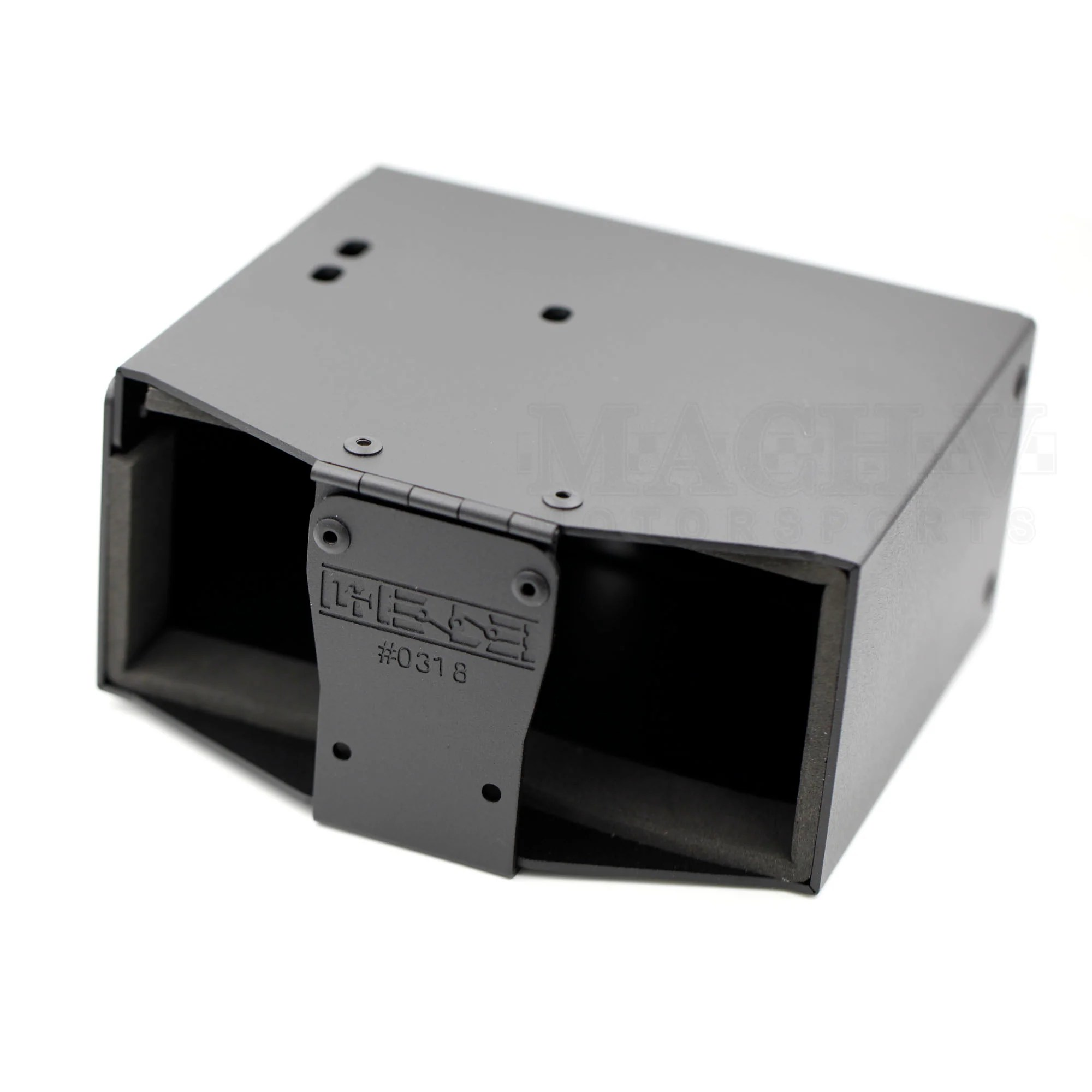 small resolution of mele design battery mount 2008 2014 wrx sti