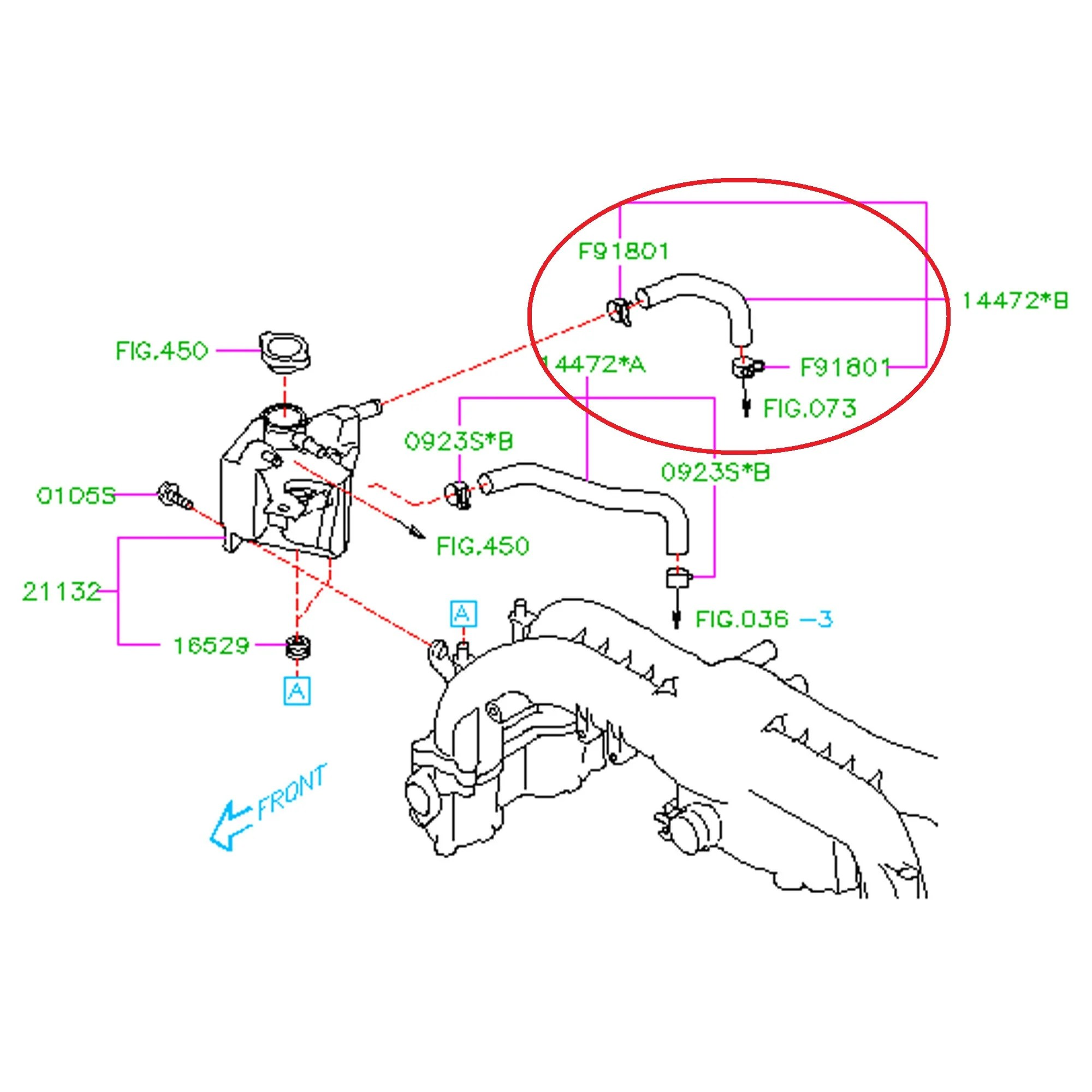 turbodiagramsubaruwrx subaru impreza wrx intake exhaust diagramwrx turbo diagram owner manual u0026 wiring diagram subaru [ 2000 x 2000 Pixel ]
