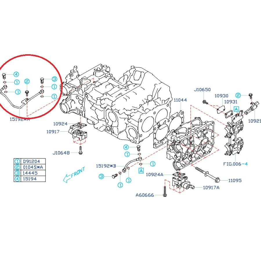 hight resolution of engine maintenance subaru replacement parts tagged ej25 ej25 engine diagram