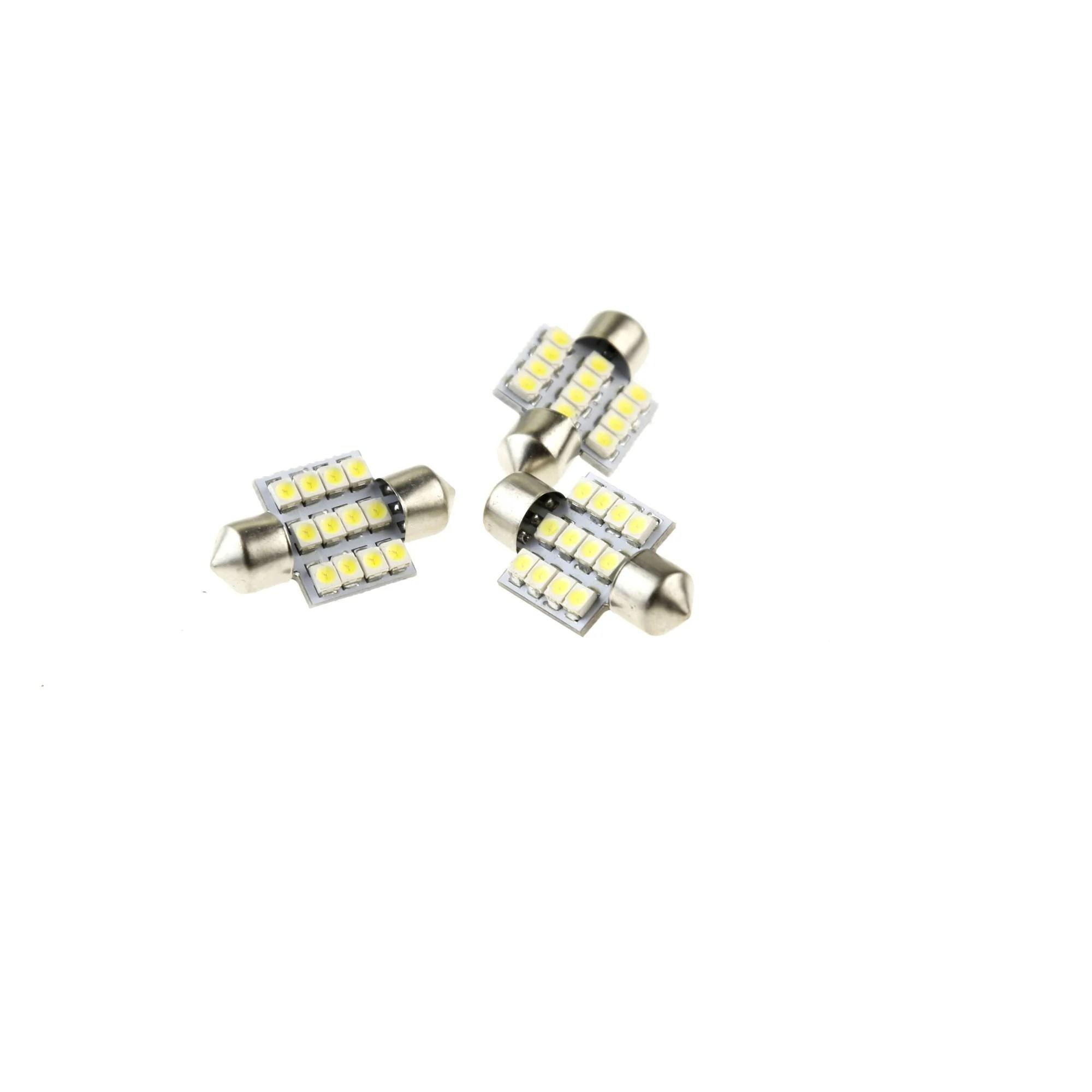 small resolution of interior lighting subaru wrx led lights fastwrx com subaru wrx shifter subaru wrx interior illumination wiring