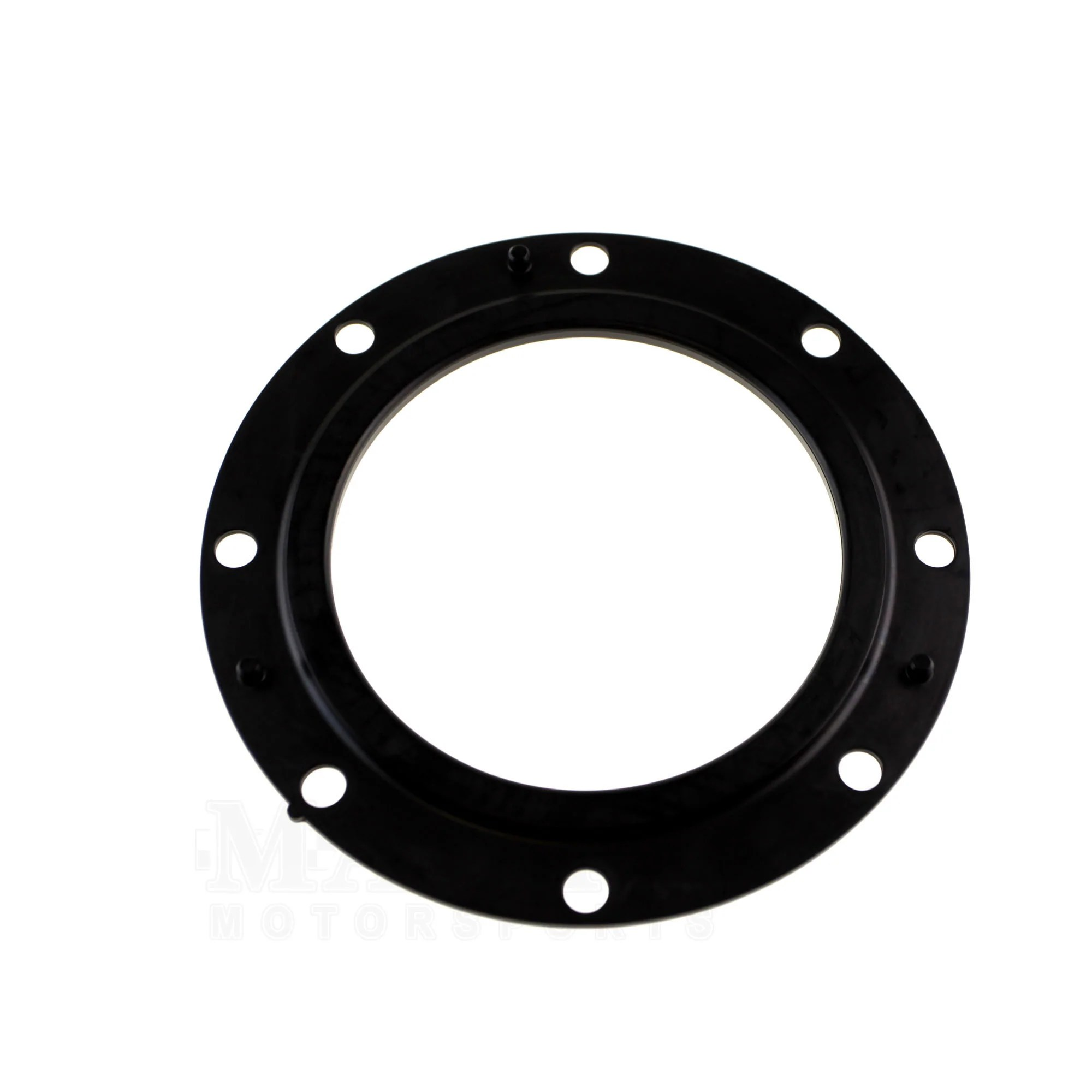 hight resolution of subaru fuel tank gasket 2008 2014 wrx sti