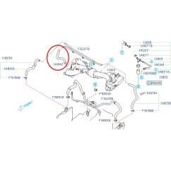 Subaru Legacy Ecu Wiring Diagram Motorhome Diagrams Free For You Ej25 Engine Headlight