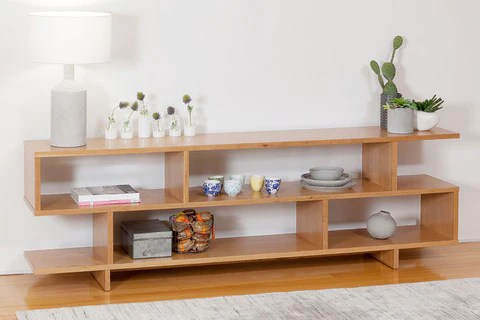sofa tables perth wa antique white wood products bespoke furniture gallery american oak modern fully customisable timber shelving unit made in