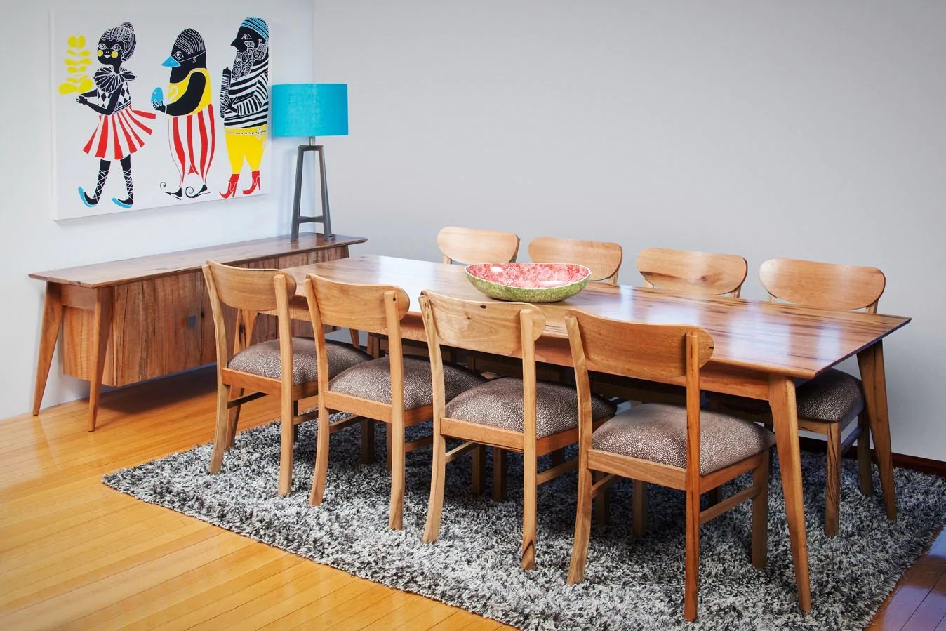 Cheap Dining Table And Chairs Perth