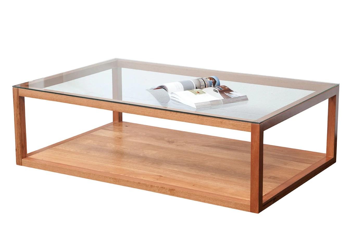 sofa tables perth wa harris tweed sofas uk made bailey blackbutt coffee table with glass top bespoke