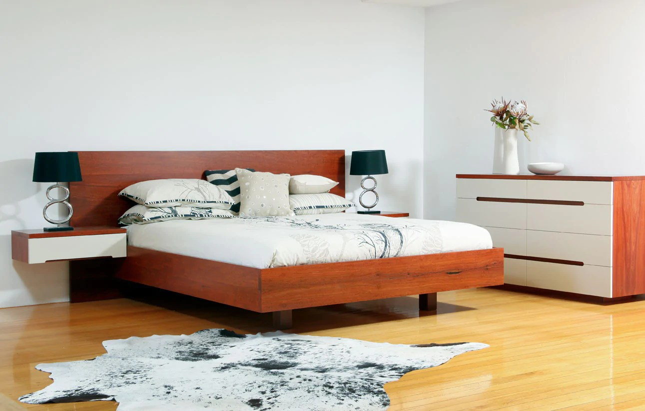 1500mm wide sofa bed dining table and in living room platform jarrah lacquer bedroom suite floating