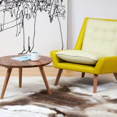 Custom Dining Chair Covers Australia Nice Living Room Chairs Dane Retro Occasional Fabric Bespoke