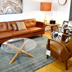 Danish Style Sofa Australia World Market Luxe Reviews Leather Perth Wa Brokeasshome