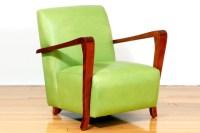 Jarrah, Marri & Timber Wooden Designer Occasional ...