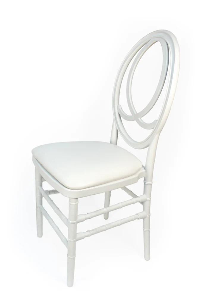 chair rentals phoenix discount beach chairs white 3a winnipeg wedding v