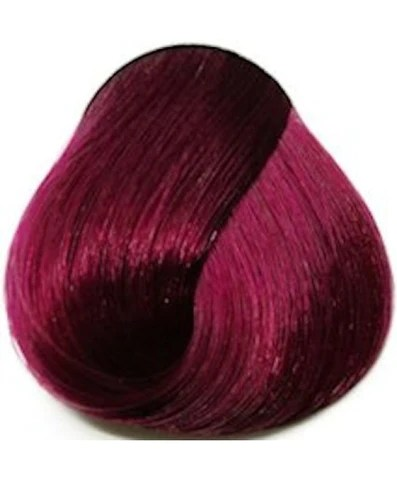 rose red la riche directions hair dye colour pimpmyeyes