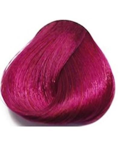 tulip la riche directions hair dye colour pimpmyeyes