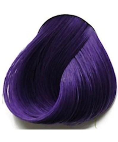 violet la riche directions hair dye colour pimpmyeyes