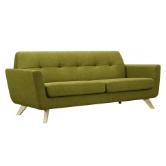 Sofa Free Shipping Europe Images Of Living Rooms With Green Sofas Donna Retro Emfurn