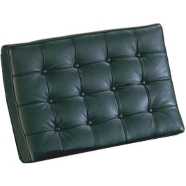 black and white cowhide chair best ever barcelona cushions - emfurn