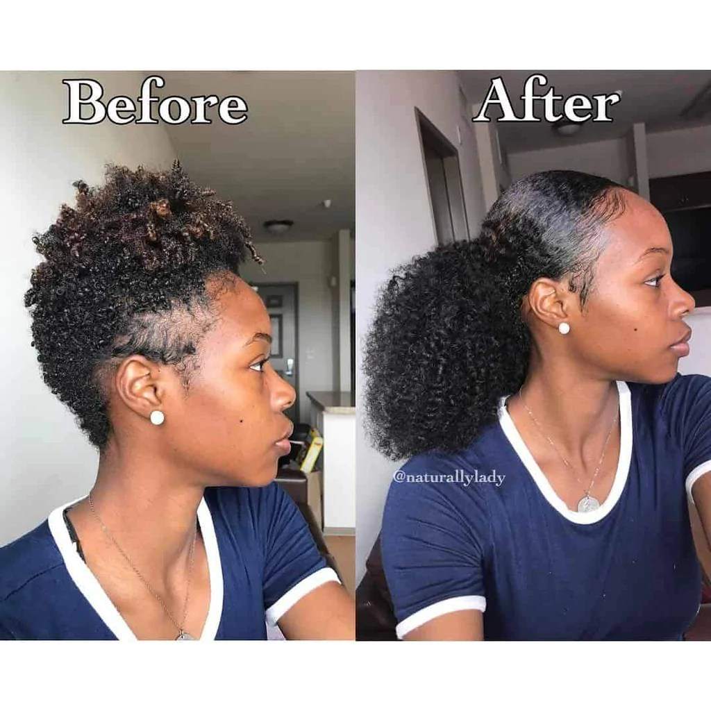 corkscrew curls weave 3c 4a hair