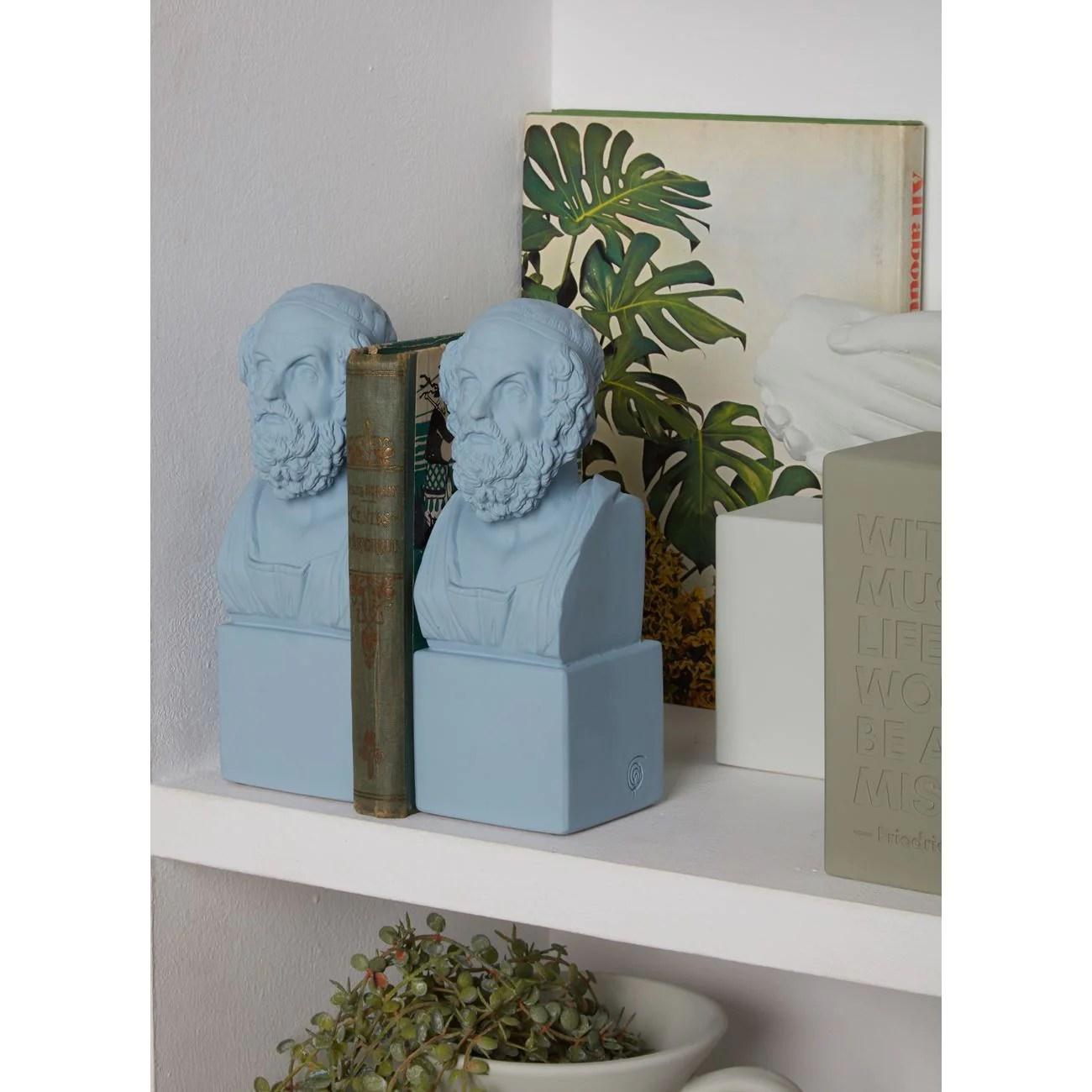 Acquista oggetti decorativi di design più belli, artigianali e particolari per la. Soprammobili Moderni Colorati Di Lusso Limanaki Limanaki