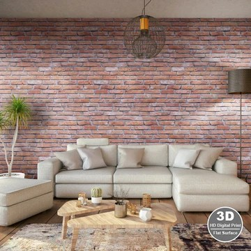 buy brick effect wall panels the