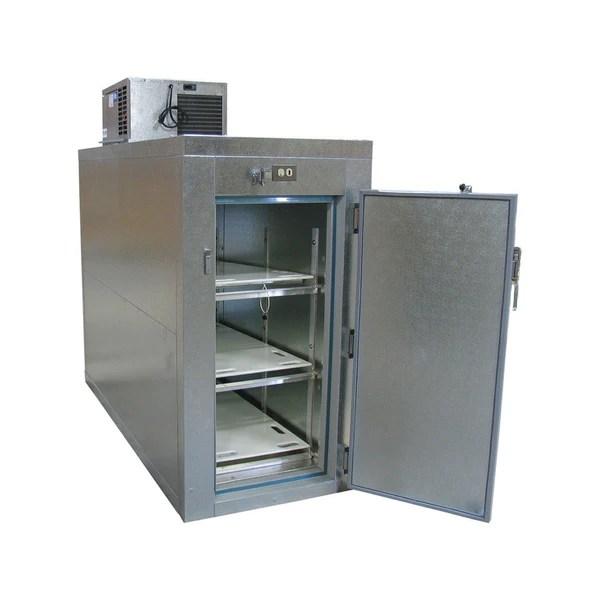 Freezer Racks Sale