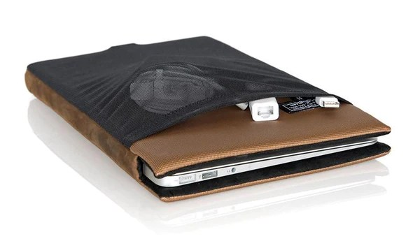 MacBook Air Smart Case – WaterField Designs