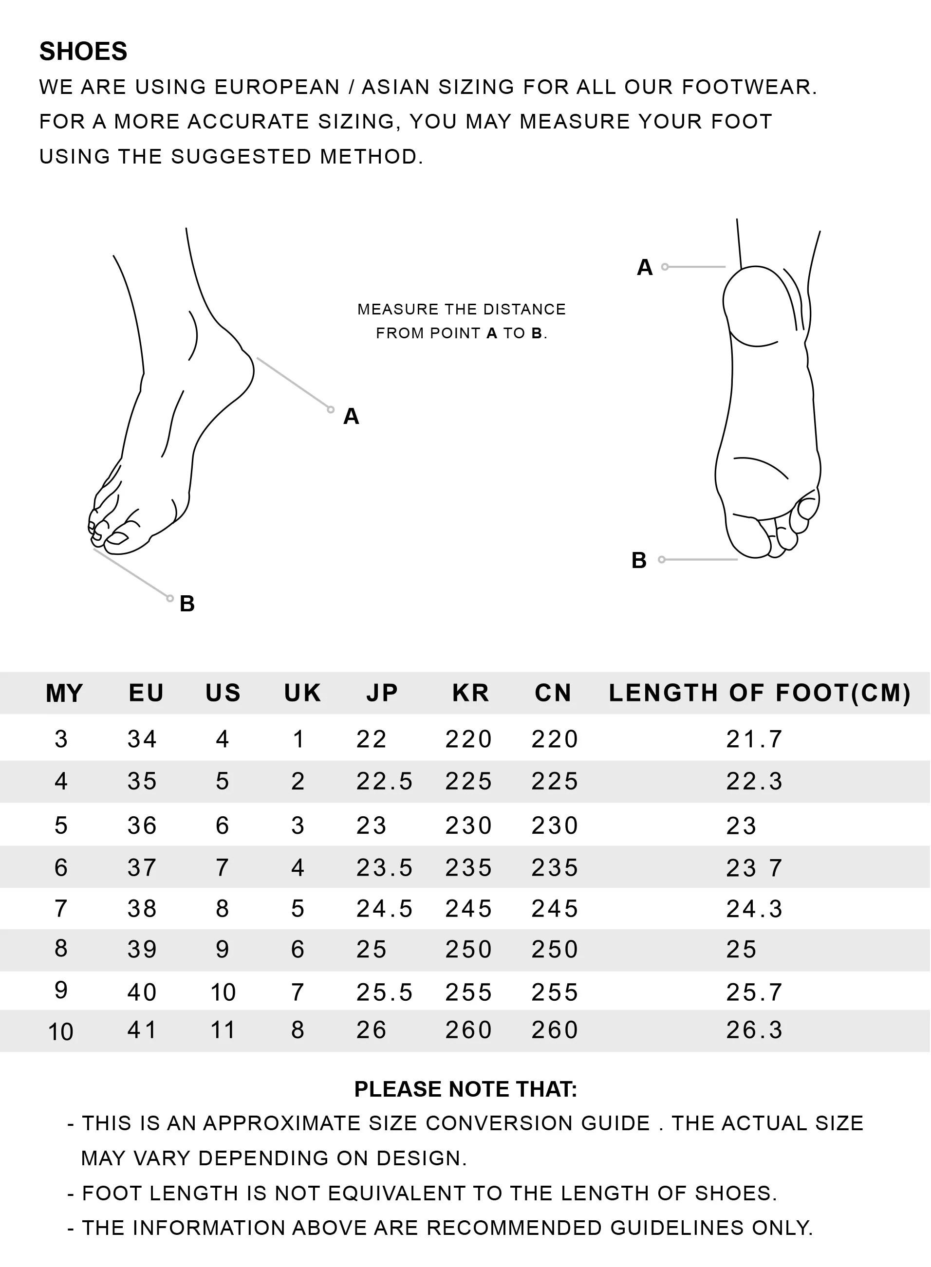 Asian Size : asian, رهينة, متعدد, الأغراض, Asian, Shoes, Psidiagnosticins.com