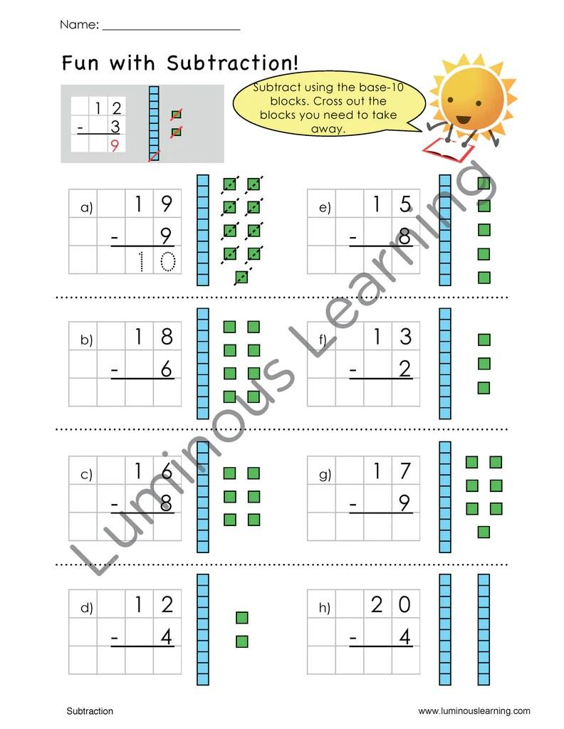 medium resolution of https://cute766.info/enrichment-math-worksheets-for-first-grade-1000-images-about-homeschool-1st-grade-on-pinterest/