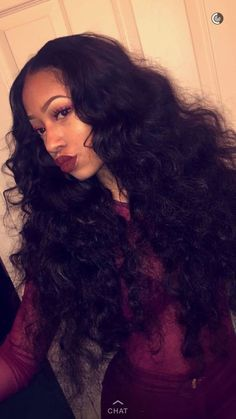 Black Girl Wigs Amazon Long Braided Wigs Black Owned Wig Companies
