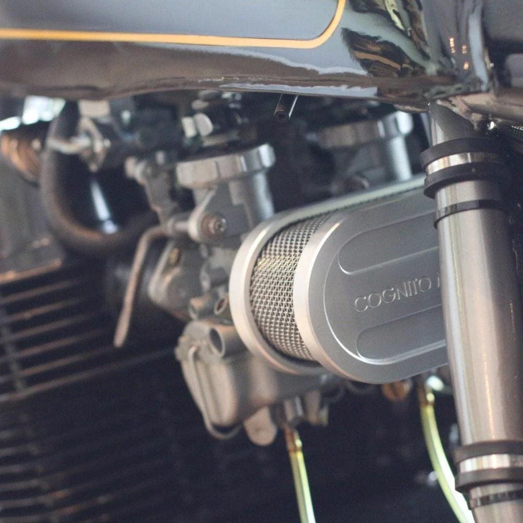 hight resolution of cb750k motor diagram