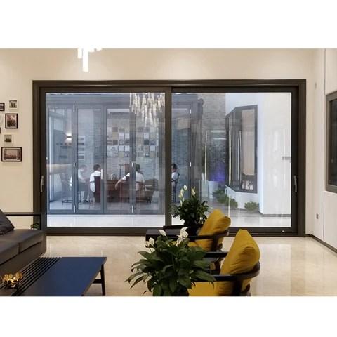 aluminium sliding doors china windows