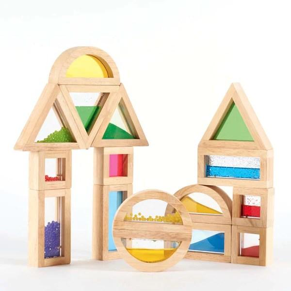 Tickit Educational Toys Kidzinc Australia Toy Shop