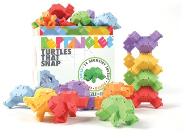Image result for Fat Brain Toy Co Reptangles