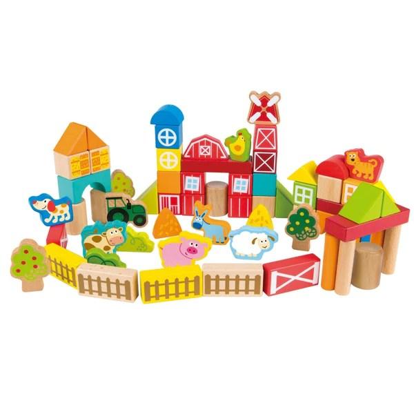 Hape Toys Australia Wooden Toys Kidzinc Toy Shop 3
