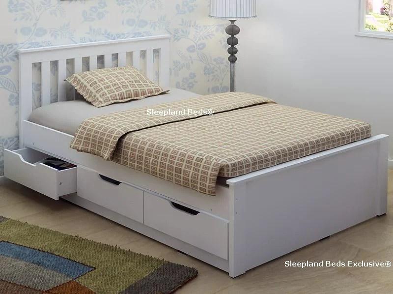 lorenz furniture