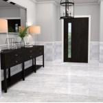 Bianco Carrara 3x9 Polished Marble Tiles 8 50 Sf Allmarbletile