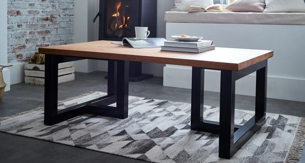 premium handcrafted coffee tables