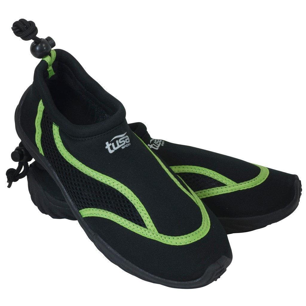 Tusa Sport Aqua Shoe - Mike's Dive Store