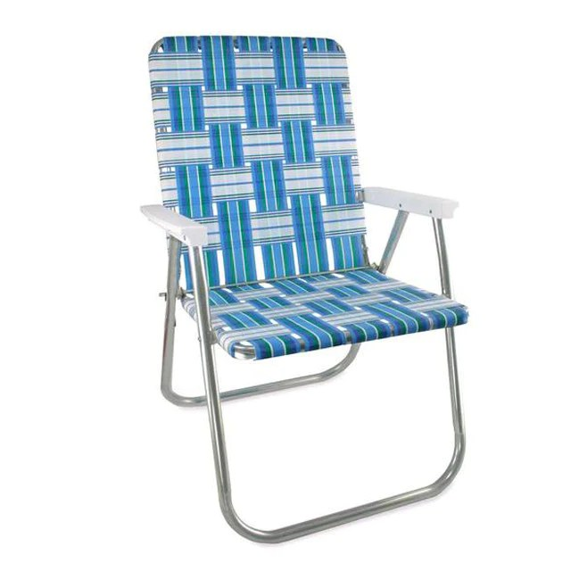 lightweight lawn chairs swivel chair used sea island deluxe domestic