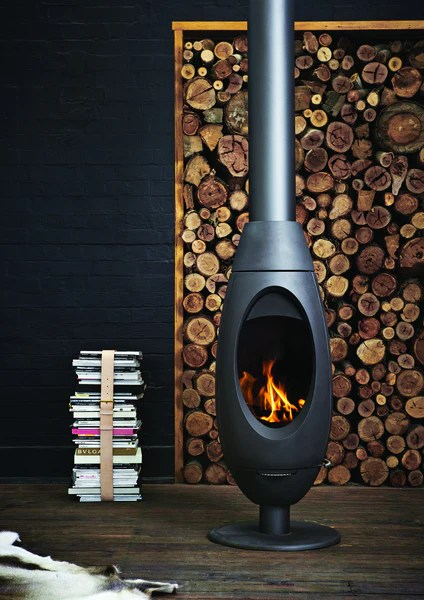 Invicta Ove Wood Heater wwwsneddonscomau SALE NOW