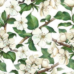 A staple of the south, these beautiful painted magnolias make the perfect addition to any Gone With The Wind style home.