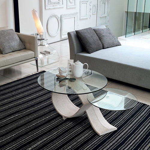 modern coffee tables contemporary