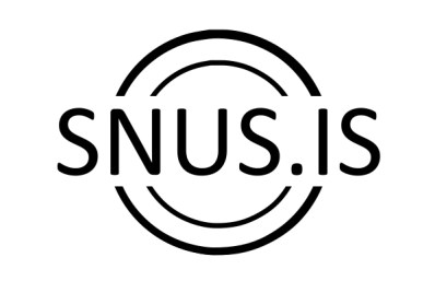 snus.is