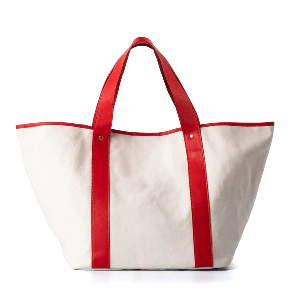 totes and duffels corroon
