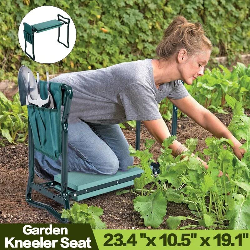 Garden Kneeler Super Juan Online Shop
