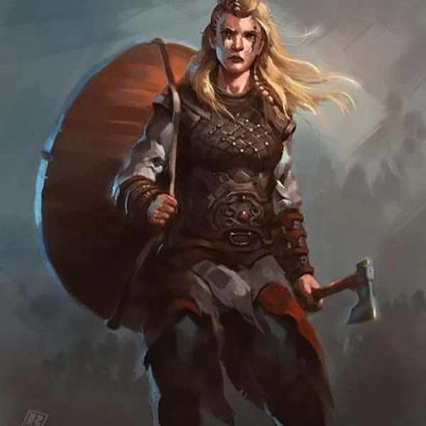 L'âme des guerriers un film de. Guerriers Vikings L Histoire Des Plus Puissants Guerriers D Europe Viking Heritage