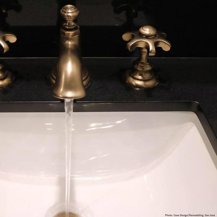nantucket sinks 16 inch x 11 inch undermount ceramic sink in white um 16x11 w