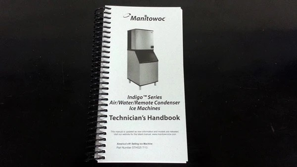 Kitchenaid Ice Maker Schematic Wiring Diagram Photos For Help Your