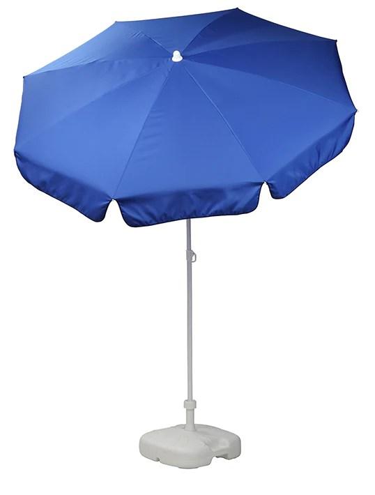 umbrellaworld