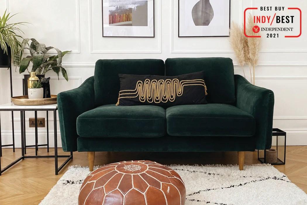 snug the sofa in a box company