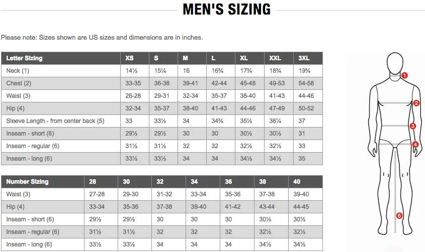 632db73fd france size chart for north face osito jacket 28160 668f0