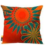 Boho Outdoor Pillow Patio Pillows Ubu Republic